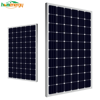Top quality solar panels 250watt 260watt 270watt 280watt solar panel price for home