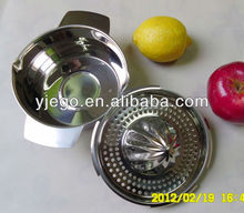Lemon squeezer,lemon squeezer machine