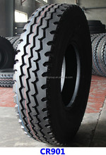 Yongsheng new brand windcatcher tire 8.25R20