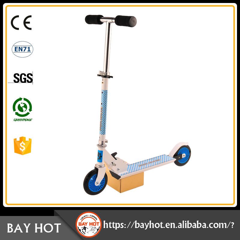 Environmental Competitive new scooter parts jog 50cc