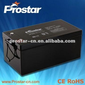 12v maintenance free belgium rechargeable battery manufacturer