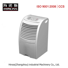 Widely Used Home Portable Dehumidifier 26L/D for Sale