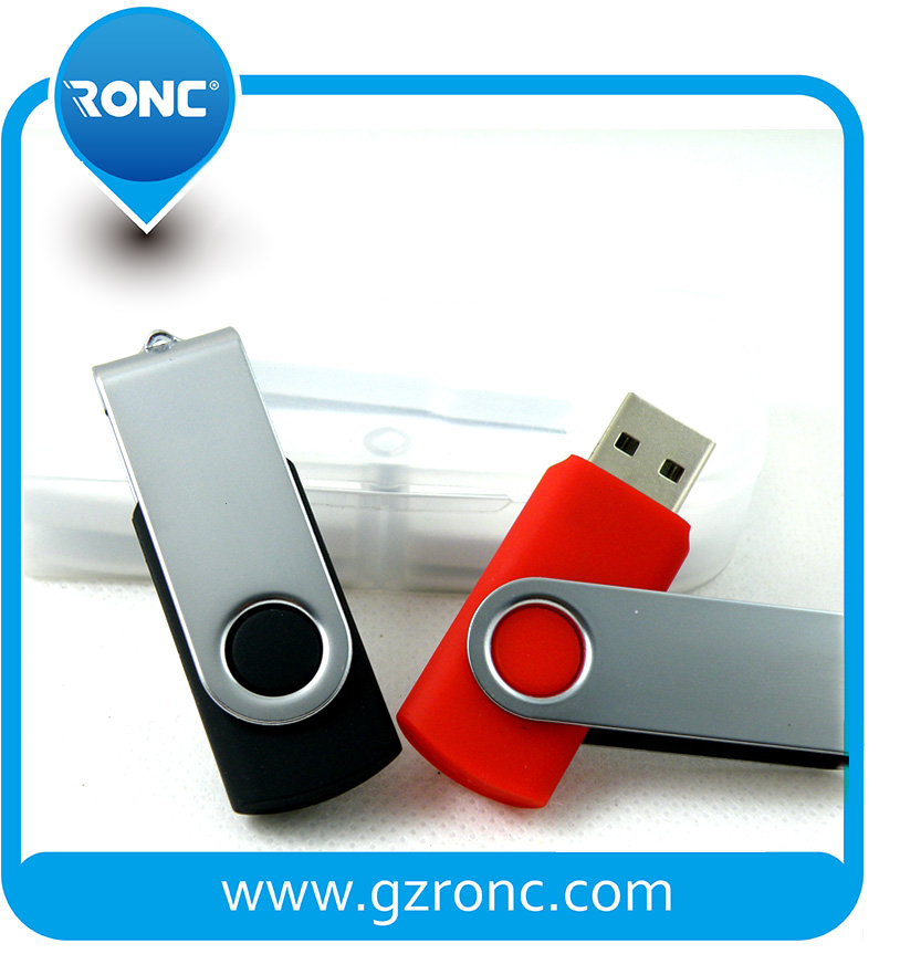 Wholesale Top Selling Metal usb Flash Drives Bulk Cheap 64GB usb Disc