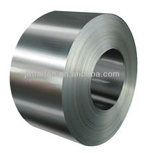 Discount Stock! ! aisi 201 stainless steel coil 2b finish