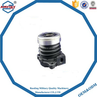 Top quality high standard clutch release bearing for truck 409905K