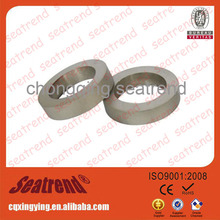 Customized strong permanent rare earth strong SmCo magnetic coil