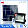 Wholesale ip44 waterproof high power 10w led flood light smd high lumen,outdoor led smd floodlight