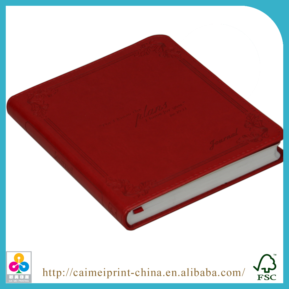 notebook 2016 spring manufacturing process