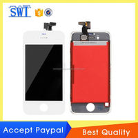 purchase in china mobile phone spare parts for iphone 4s lcd