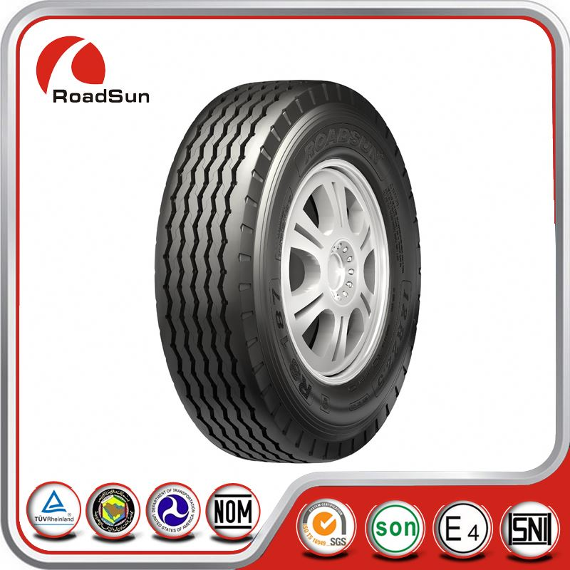 Trustworthy Truck Tyre And Bus Tires