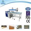 2013New Product AD channel letter portable laser automatic welding machine with label in advert industry with High quality