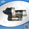 High Quality deutz 511 starter motor for sale