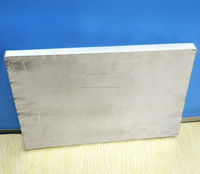 Excellent sound absorption foam spomge fro construction