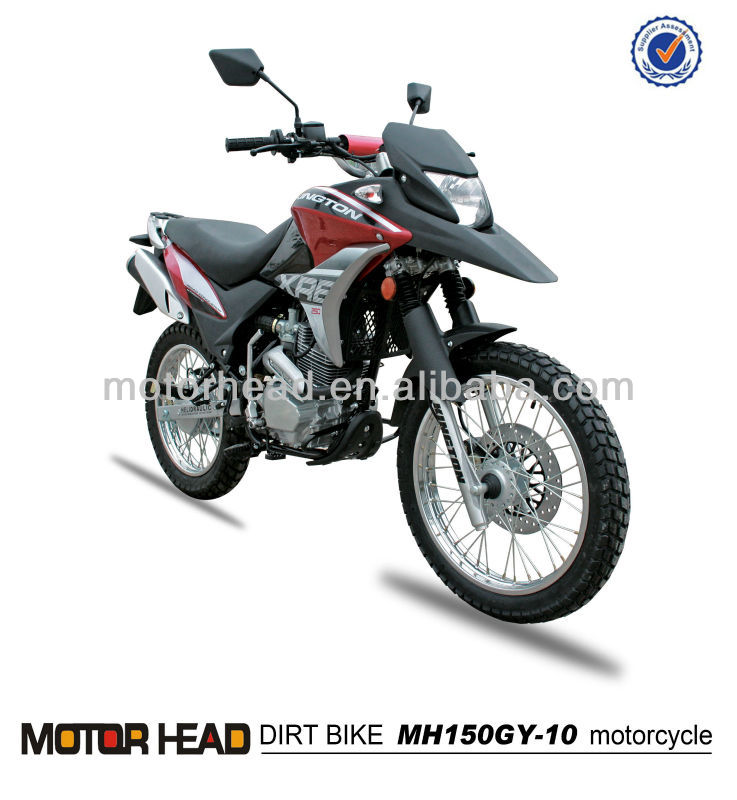 200cc 250cc dirt bike XRE 300 motorcycle, good performance XRE motorcycle