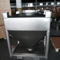 Stainless Steel SUS 304 SUS 316L