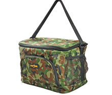 promotional best selling packing camping picnic can cooler bag