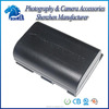 lithium battery camera battery E6 LPE6 for Canon EOS 5D Mark3