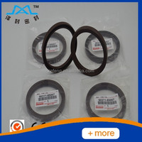 high quality toyota crankshaft seal 90311-35040 with original packing