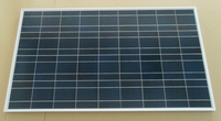 Newest products 150w poly solar panel solar panel philippine dealer solar cells for sale direct china