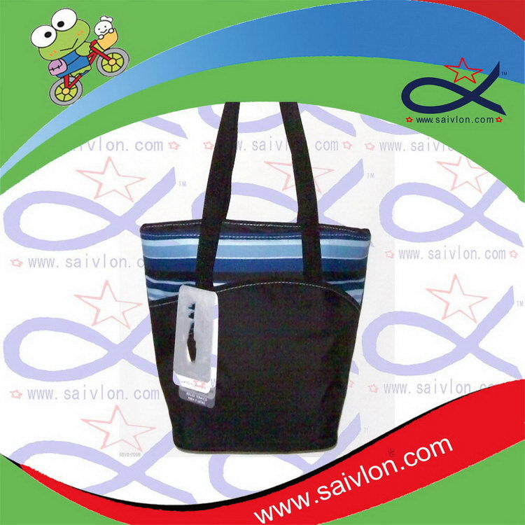 Cheap new coming golf cooler bag insulated bag cooler bag