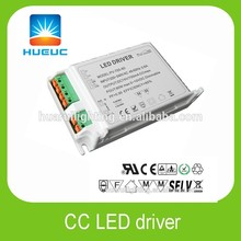 Hot selling wholesale 400w led driver