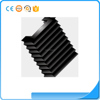 Customized Molding Expandable Rubber Bellow Tube