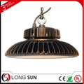 5 years warranty 100W led high bay light 15000lm dimmable available