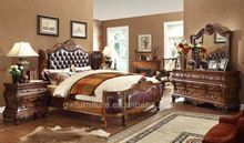 hospitality bedroom furniture