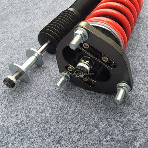 High performance Adjustable coilover for H onda C ivic SI FG/FB 2014-2015