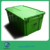 27*17*12 Plastic Moving Crate