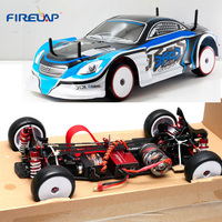 Wholesale RC Hobby 4x4 Rc Model