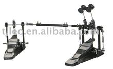 DP-300 Drum Double Pedal