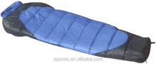Wholesales High Quality Foldable Double Layer Cotton Sleeping Bag With Good Price