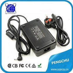 Single output type 100w constant current power supply 12v 8.3a led driver