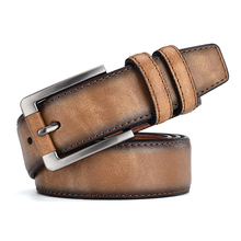 2019 new design high quality genuine leather <strong>belts</strong> for men <strong>belts</strong>