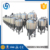 supplier glycol jacket conical fermenter
