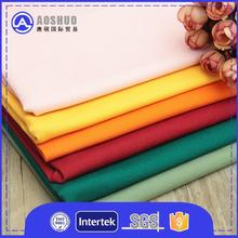tc lining fabric wholesale high quality woven custom workwear fabrics workwear fabrics