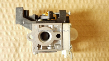 carburetor of RB-K93 for ZAMA Carburetor