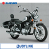 Genuine Suzuki GZ150-A Chopper