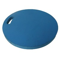 Outdoor EVA Foam Stadium Seat Cushion Wholesales