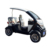 Light 2+1seats mini electric sightseeing for cheap sale