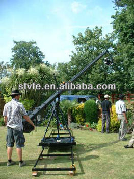 JIMMY JIB on sale with discount