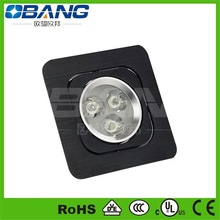 Updated 10w Cloud Ceiling Light