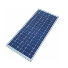 Hot sale 3000w polycrystalline silicon solar panel with factory price
