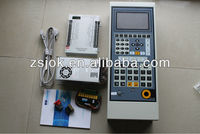 PS660AM +TB118 PORCHESON control system for injection molding machine