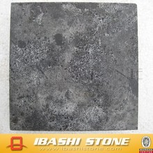 bluestone pavers price, China limestone