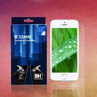 adpo screen protector Most new Japanese material but cheap price screen protector with design, paypal accept!