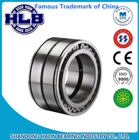 economic precision CYLINDRICAL ROLLER BEARING factory NU209