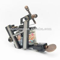 luo's tattoo machine with promotion price