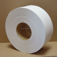 wholesale 100% Virgin pulp Jumbo roll toilet tissue paper